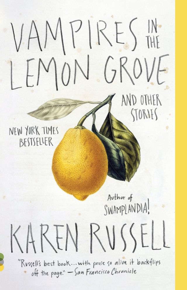Russell-Vampires-in-the-Lemon-Grove